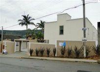 Sobrado residencial à venda, Vila Petrópolis, Atibaia.