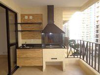 Apartamento Residencial para venda e locação, Parque Residencial Aquarius, São José dos Campos - AP0933.