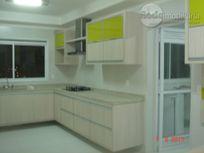 Apartamento com 4 dormitórios à venda, 259 m² por R$ 1.750.000 - Jardim das Colinas - São José dos Campos/SP