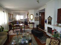 Selecione residencial à venda, Mirandópolis, São Paulo.