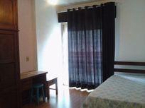 Apartamento residencial à venda, Perdizes, São Paulo - AP0864.