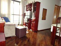 Apartamento residencial para locação, Jaguaré, São Paulo - AP0630.