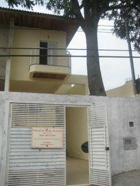 Sobrado residencial à venda, Vila Campo Grande, São Paulo.