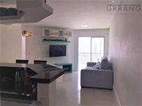 Apartamento residencial para locação, Vila Olímpia, São Paulo - AP0709.