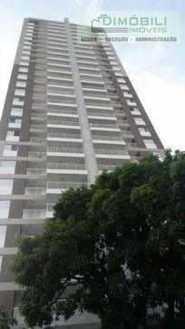 Apartamento novo - Prõximo da USP