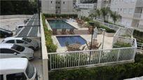 Apartamento com   para locação, Vila Andrade, São Paulo.
