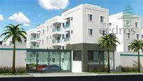 Apartamento residencial para venda, Vila Camargo, Limeira.