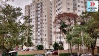 Apartamento residencial à venda, Vila Guilhermina, São Paulo.