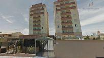 Apartamento residencial à venda, Vila Guilhermina, São Paulo - AP0061.