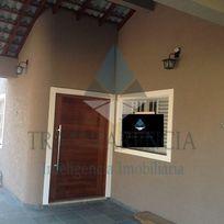 Casa residencial à venda, Retiro Recanto Tranquilo, Atibaia - CA0311.