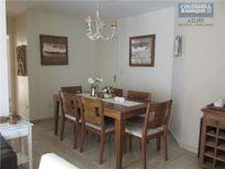 Venda - Apartamento 96m², 3 dormitórios, 1 suíte na Rua Dep. João Sussumu Hirata - Panamby