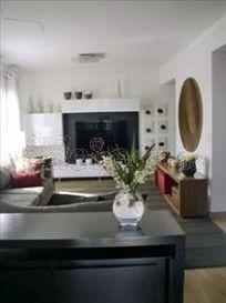 Apartamento com 4 quartos e 4 Suites, São Paulo, Cidade São Francisco, por R$ 1.700.000