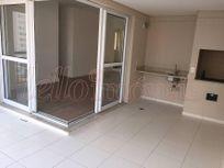 Apartamento com 3 quartos e 2 Vagas, São Paulo, Vila Gomes Cardim, por R$ 3.000