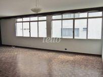 Apartamento com 3 quartos e 2 Salas na Rua Doutor Fausto Ferraz, São Paulo, Bela Vista, por R$ 1.390.000