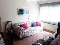 Apartamento com 2 quartos e Salas na Rua da Mooca, São Paulo, Moóca, por R$ 300.000