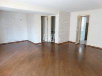 Apartamento com 3 quartos e Piscina infantil na Rua Camé, São Paulo, Moóca, por R$ 810.000