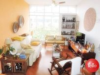 Apartamento com 3 quartos e Entrada lateral na Rua Caramuru, São Paulo, Saúde, por R$ 585.000