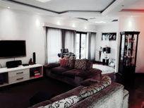 Casa com 4 quartos e Quintal na Rua Japira, São Paulo, Tucuruvi, por R$ 1.650.000