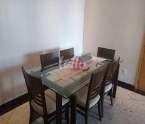 Apartamento com 3 quartos e Closet na Rua Cantagalo, São Paulo, Tatuapé, por R$ 1.250.000