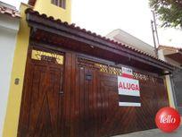 Escritório com 3 quartos e 3 banheiros na Rua Bom Jesus, São Paulo, Tatuapé, por R$ 3.990