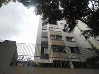 Apartamento com 3 quartos e Possui divida, Belo Horizonte, Serra, por R$ 1.100