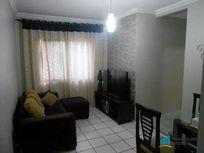 Apartamento com 03 quartos à venda, Passaré, Fortaleza - AP3606.
