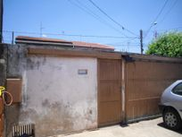 Casa Térrea a venda, JDM LAGO AZUL  AC FINAN.