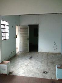 Casa Térrea a venda, BAIRRO BOA VISTA
