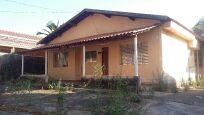 Casa Térrea a venda, VILA  QUEIROZ