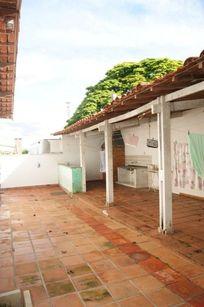 Casa residencial à venda, Vila Jardini, Sorocaba.
