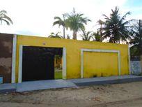 Terreno residencial à venda, Mangabeira, Eusébio.