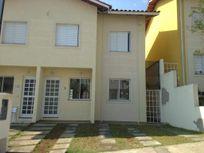 Casa à venda Granja Viana, Porto Seguro, Cotia