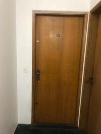 Apartamento com 2 dormitórios para alugar por R$ 1.400/mês - Ponte Grande - Guarulhos/SP
