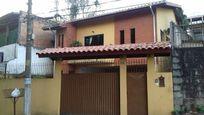 Casa comercial à venda, Jardim Leonor, Cotia.