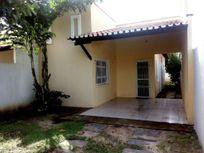 Casa residencial à venda, Aquiraz, Aquiraz - CA1556.
