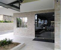 Apartamento com 2 dormitórios à venda, 49 m² por R$ 319.000 - Vila Guarani(Zona Sul) - São Paulo/SP