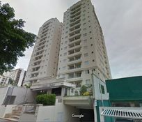 Apartamento 63m², 2 dormitórios, 1 suíte, 1 vaga, Santo Antônio, São Caetano do Sul.