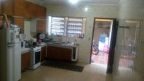 Sobrado residencial à venda, Vila Alzira, Santo André - SO0427.