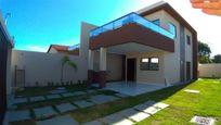 Casa residencial à venda, Urucunema, Eusébio.