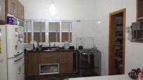 Sobrado residencial à venda, Urbanova, São José dos Campos - SO1595.