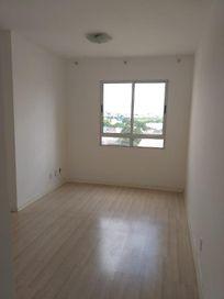 Condominium Residencial Único