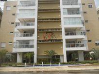 Apartamento residencial para venda e locação, Queluz Vita, Cotia.