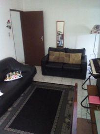 Sobrado residencial para locação, Vila Marina, Santo André - SO0585.