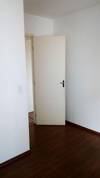Apartamento com 3 dormitórios para alugar, 63 m² por R$ 1.700/mês - Tatuapé - São Paulo/SP