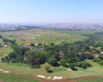 Terreno rural à venda, Parque Egisto Ragazzo, Limeira.