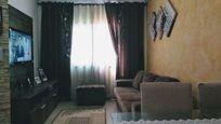 Sobrado de condomínio no Centro de Itaquera