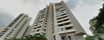 Apartamento residencial à venda, Panamby, São Paulo - AP1099.