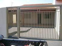 Casa  residencial à venda, Jardim Nunes, São José do Rio Preto.32147000