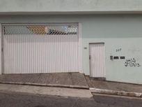 Sobrado residencial à venda, Jardim Ana Rosa, São Paulo.
