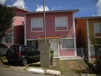 Casa à venda Granja Viana, Cidade Jardim, Cotia.